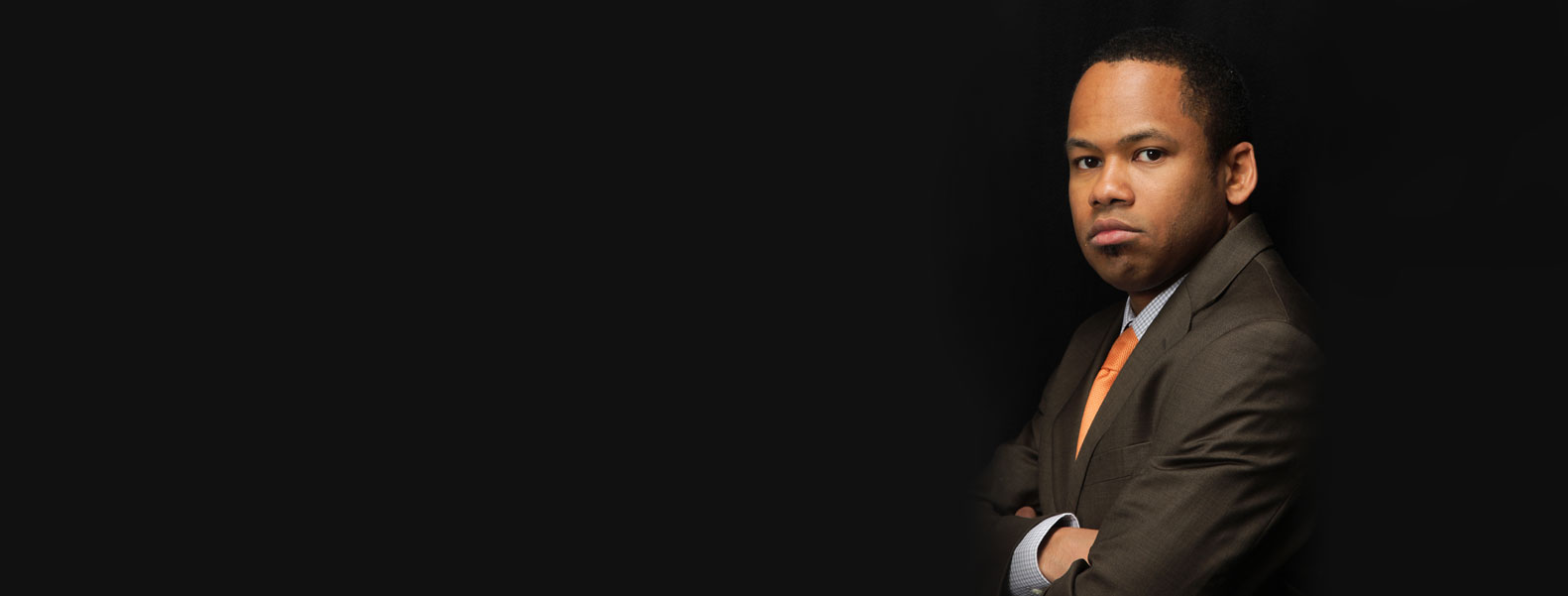 Tony De Los Santos - Milwaukee Lawyer