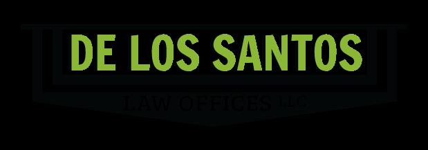 De Los Santos Law Offices